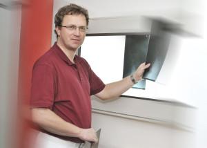 Dr. Stephan Käs