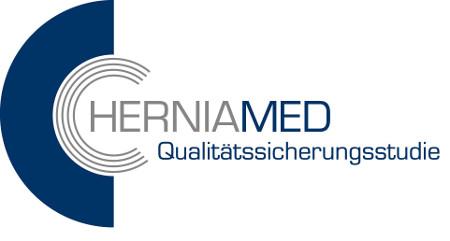 Logo_Herniamed
